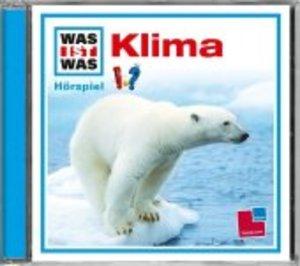 Klima (Einzelfolge)