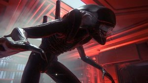 Alien: Isolation - Ripley Edition