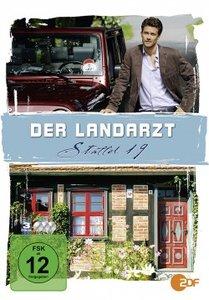 Der Landarzt - Staffel 19