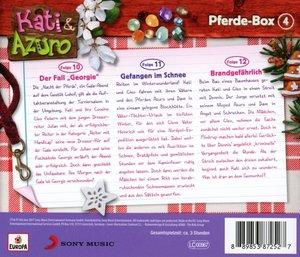 04/3er Box (Folgen10,11,12)
