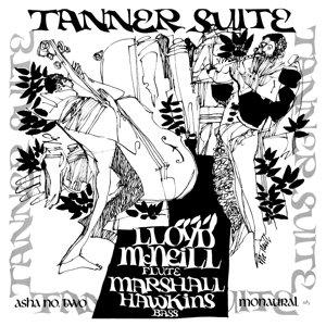 Tanner Suite