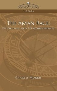 The Aryan Race