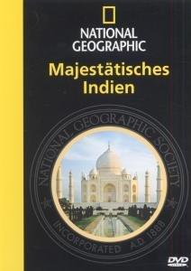 Majestätisches Indien