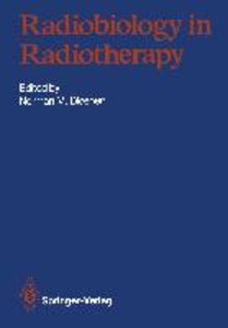 Radiobiology in Radiotherapy