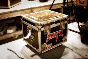 Anvil!-Die Geschichte einer