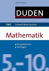 SMS Mathematik 5.-10. Klasse