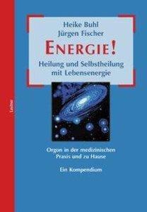 Energie!