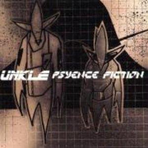 Psyence Fiction