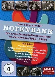 Notenbank.Das Beste