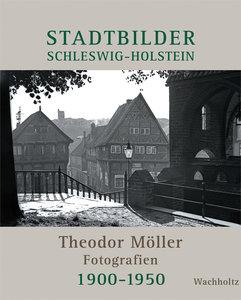 Stadtbilder Schleswig-Holstein