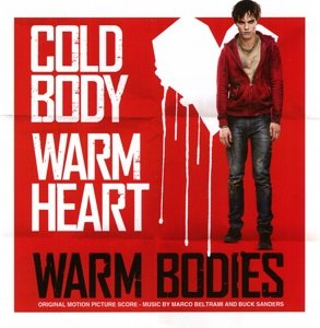 Warm Bodies (OST)