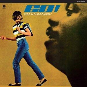 Go!+1 Bonus Track (Ltd.Edt 180g Vinyl)