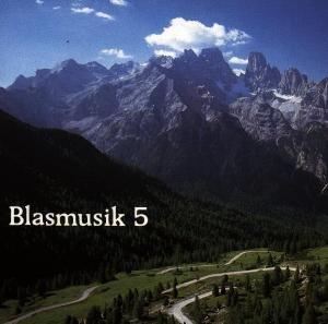 Blasmusik 5