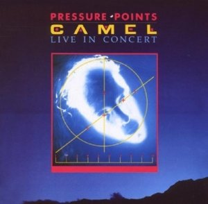 Pressure Points-Live In Concert (2CD)
