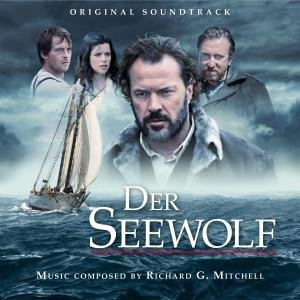 Der Seewolf-Original Soundtrack