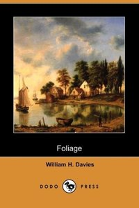 Foliage (Dodo Press)