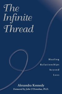 The Infinite Thread