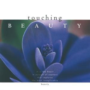 Touching Beauty