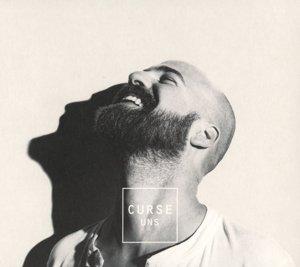 Uns (Ltd.Deluxe Edition)