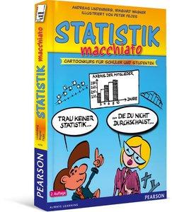 Statistik macchiato