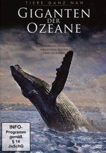 Giganten der Ozeane