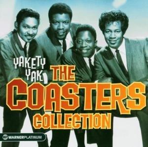 Yakety Yak/Platinum Collection