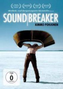 Soundbreaker