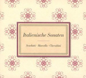 Italienische Sonaten