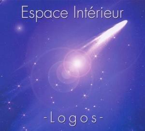 Espace Interieur