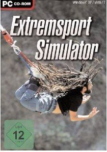 Extremsport Simulator