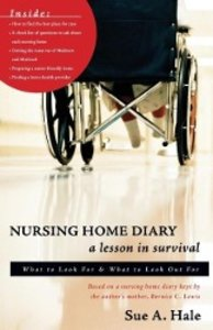 NURSING HOME DIARY