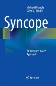 Syncope