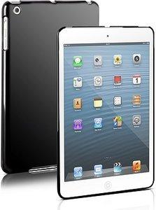 Speedlink SL-7063-BK VERGE Pure Cover - Hartschale für iPad mini