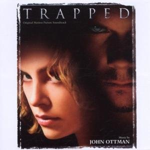 24 Stunden Angst (OT: Trapped)