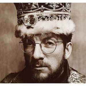 The Costello Show: King Of America