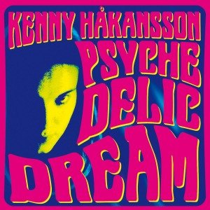 Psychedelic Dream