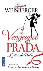 La vengeance en Prada, le retour du diable
