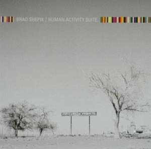 Human Activity Suite