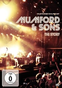 Mumford & Sons-The Story