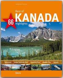 Best of Kanada