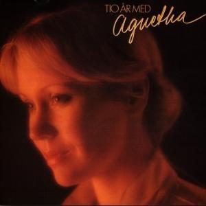 10 Ar Med Agnetha