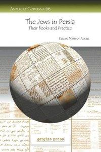 The Jews in Persia