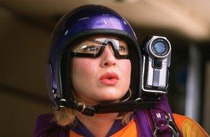 Bridget Jones 2. Am Rande des Wahnsinns