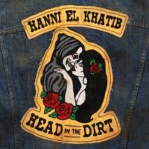 Head In The Dirt (Ltd.Digipack Edition)