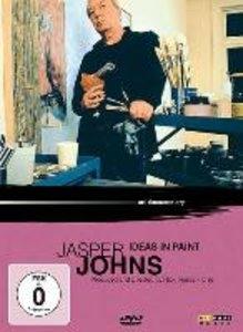 Japser Johns