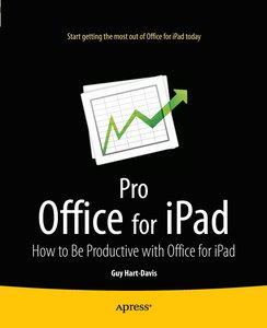 Pro Office for iPad