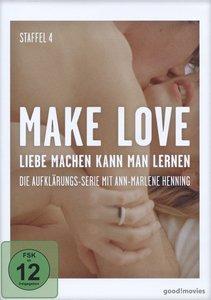 Make Love Staffel 4