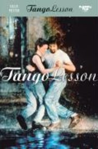 Tango Lesson