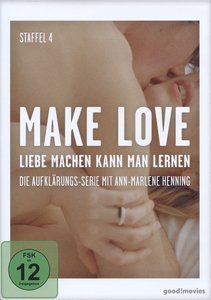 Make Love Staffel 4