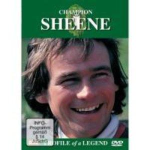 Champion Sheene